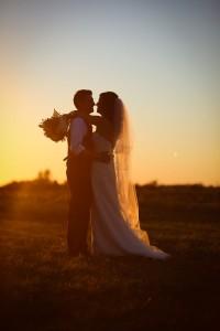 Hickory Oaks Events Oshkosh WI Wedding Photos 02