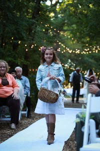Oshkosh WI Wedding Event Hickory Oaks Campground 02
