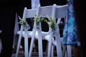 Oshkosh WI Wedding Event Hickory Oaks Campground 01