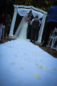 Oshkosh WI Wedding Event Hickory Oaks Campground 04