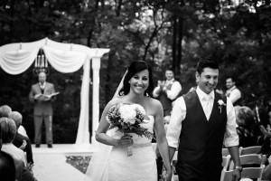 Oshkosh WI Wedding Event Hickory Oaks Campground 08
