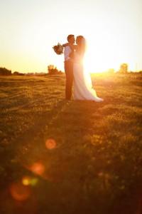 Hickory Oaks Events Oshkosh WI Wedding Photos 07