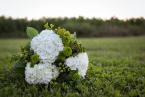 Hickory Oaks Events Oshkosh WI Wedding Photos 05