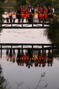 Hickory Oaks Events Oshkosh WI Wedding Photos 04