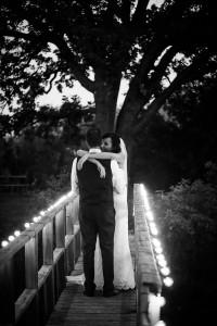 Hickory Oaks Events Oshkosh WI Wedding Photos 03