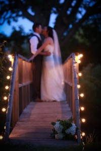 Hickory Oaks Events Oshkosh WI Wedding Photos 01
