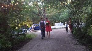 Oshkosh WI Wedding Event Hickory Oaks Campground 03